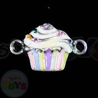 Charm - Cupcake