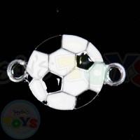 Charm - Soccer Ball
