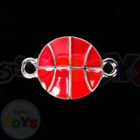 Charm - Basketball