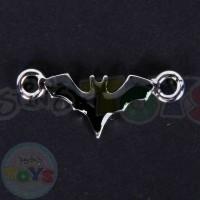 Charm - Bat