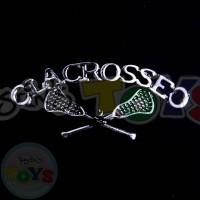 Charm - Lacrosse