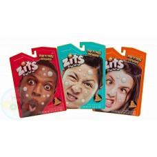 Pop n' Play Pimples Zits - 3 Pack