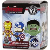 Avengers: Mystery Minis
