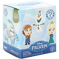Disney Frozen: Mystery Minis Series 1