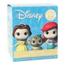 Disney Princess: Mystery Minis