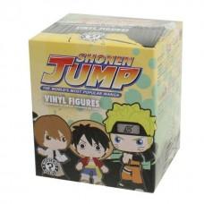 Shonen Jump Anime: Mystery Minis