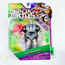Teenage Mutant Ninja Turtles Basic Action Figure TMNT Movie 4 Inch Kraang Kraang