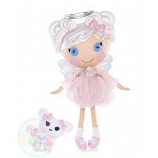 Lalaloopsy Cloud E Sky Doll