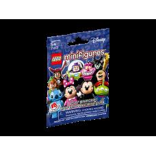 LEGO Disney Series 1 71012
