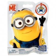 Despicable Me Series 5 Blind Bag