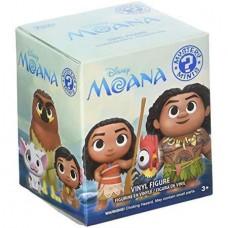 Disney Moana: Mystery Minis Series 1
