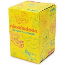 Nickelodeon Nick 90s Blind Box