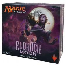 Eldritch Moon Fat Pack
