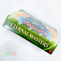 Eternal Masters Booster Box - Magic the Gathering