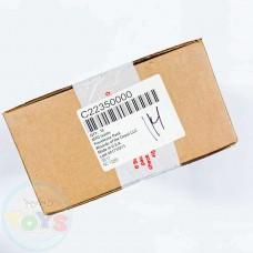 Sealed Case of 18 Ixalan Prerelease Packs