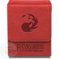 Red Mana Flip Box Original