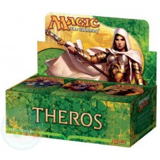 Theros - Booster Box
