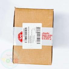 Sealed Case of 6 Ravnica Allegiance Booster Boxes