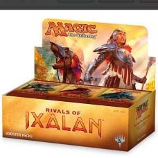 Rivals of Ixalan Booster Box