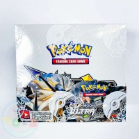 Ultra Prism Pokemon Booster Box