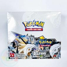 Ultra Prism Pokemon Booster Box