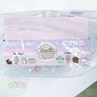 Case of 24 Pusheen Series 6