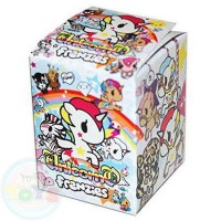Unicorno Frenzies Series 1
